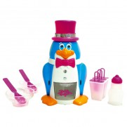 Party Penguin Snow Cone Maker