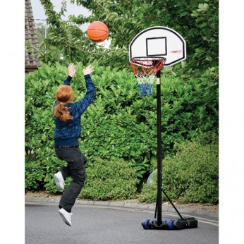 Basketball Stand reviews