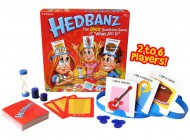 Hedbanz For Kids!