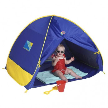 Infant Playshade reviews