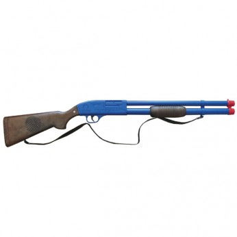 Falcon Rifle reviews
