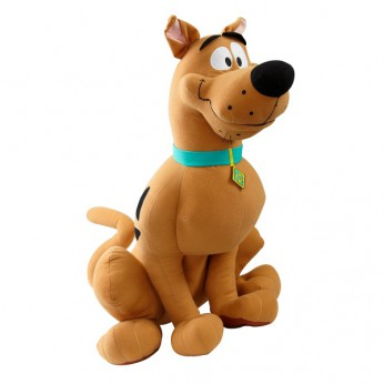 60cm Scooby-Doo reviews