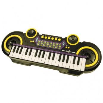 Music Centre 37 Key Keyboard reviews
