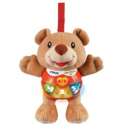 VTech Little Singing Alfie