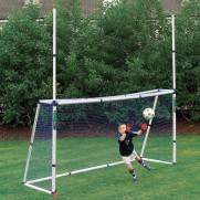 12 X 12ft Pro Multi Sports Goal