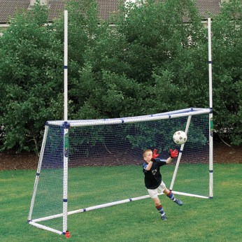 12 X 12ft Pro Multi Sports Goal reviews