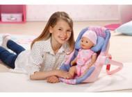 BABY born Comfort Seat