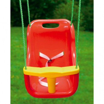 Soulet Baby Swing Seat reviews