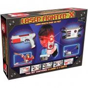 Laser Fighter X
