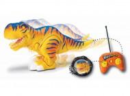 Radio Controller Dino Buddy