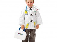Electronic Doctor's Set