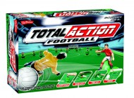 Total Action Football