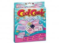Cool Cardz Refill