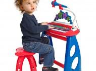 Groovy Stars Keyboard
