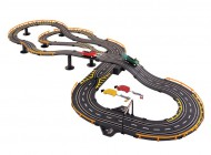 Mini Drive Road Racing Set