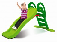 Qwikfold Big Slide
