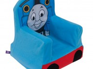 Thomas Cosy Chair