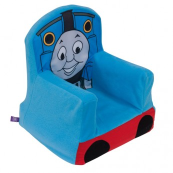 Thomas Cosy Chair reviews