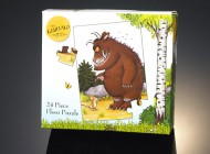 The Gruffalo 24 Piece Puzzle