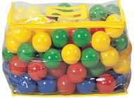 100 Play Balls