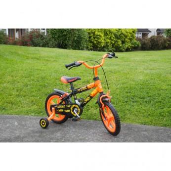 14 inch Strike Bike reviews