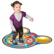Mickey Mouse Clubhouse Musical Mat