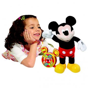 Mickey Mouse Clubhouse Storyteller reviews