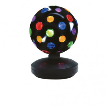 20cm Black Disco Ball reviews