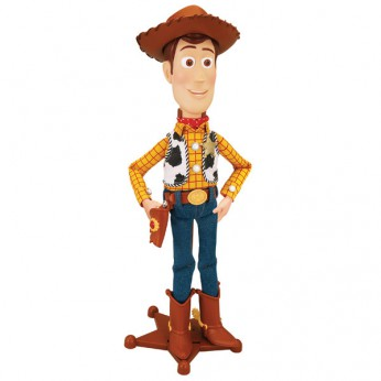 Andy's Toy Chest 40cm Sheriff Woody reviews