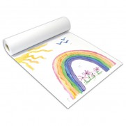 Paper Roll 100ft x 30cm