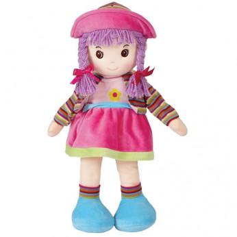 50cm Rag Doll reviews
