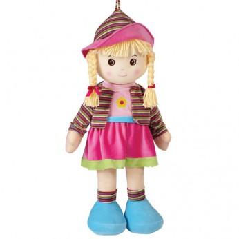 90cm Rag Doll reviews