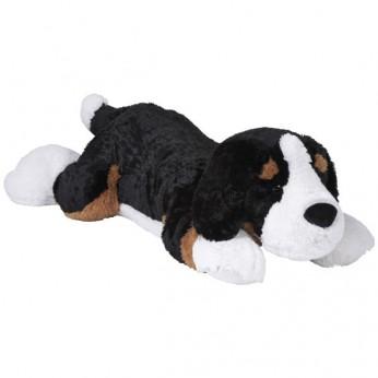 Large Lying Bernese Dog reviews