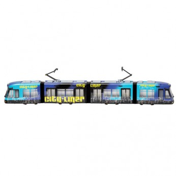 City Liner