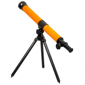 Land and Sea Telescope reviews