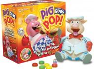 Pig Goes Pop Board Game