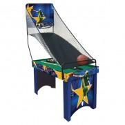 13-in-1 Games Table