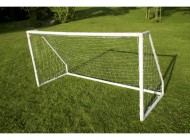 8 x 4ft Striker Goal