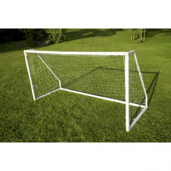 8 x 4ft Striker Goal reviews