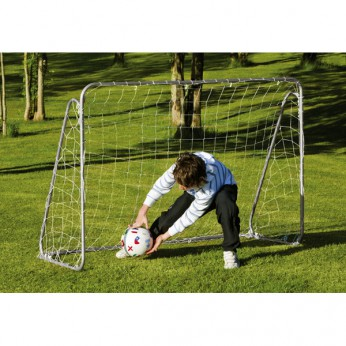 6 x 4ft Soccer Goal reviews