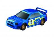 1:15 Toyota Celica / Subaru Impreza WRC