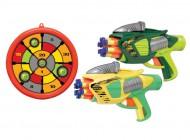 Air Blasters Twin Tek 6