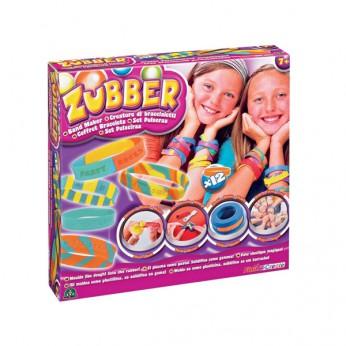Zubber Band Maker reviews