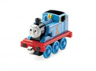 Thomas Take N Play Thomas Engine