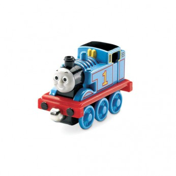 Thomas Take N Play Thomas Engine reviews