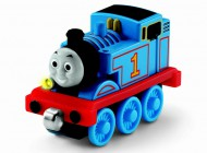 Thomas Take N Play Diecast Talking Engine
