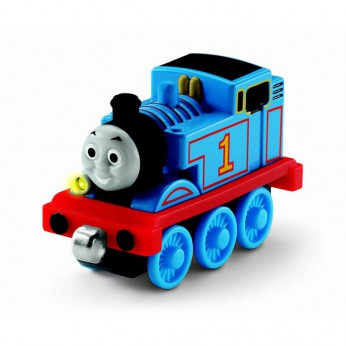 Thomas Take N Play Diecast Talking Engine reviews