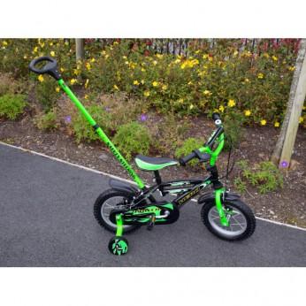 12 inch Hero Bike reviews