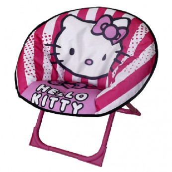 Hello Kitty Seat reviews
