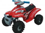 Racing Quad